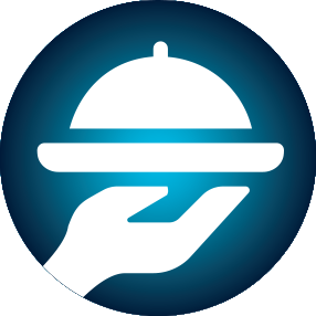 catering_icon_600000_meals.png